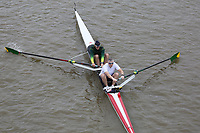 Crew: 468   ABN-SIMMONDS    Abingdon Rowing Club    Op MasD/E 2- Inter <br /> <br /> Pairs Head 2017<br /> <br /> To purchase this photo, or to see pricing information for Prints and Downloads, click the blue 'Add to Cart' button at the top-right of the page.