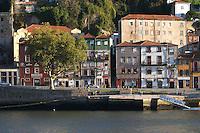 houses  av. diogo leite vila nova de gaia porto portugal