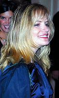 Jennifer Jason Leigh, 2002, Photo By John Barrett/PHOTOlink