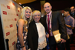 Wales Sport Awards 2015<br /> 07.12.15<br /> ©Steve Pope - SPORTINGWALES