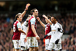 010214 West Ham Utd v Swansea City