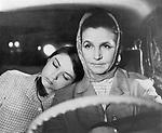 Люди и звери (1962)