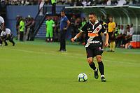 MANAUS, AM, 04.05.2019: VASCO-CORINTHIANS - Partida entre Vasco e Corinthians pelo Campeonato Brasileiro na Arena Amazonia na noite deste sábado (04). (Foto: Sandro Pereira/Código19)