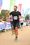 2017-09-17 RunReigate 15 AB Finish