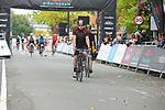 2017-09-24 VeloBirmingham 20 TRo Finish