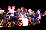 The Actors Fund's SCANDAL Finale Live Stage Reading - Table Read