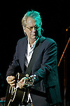 Gerry Beckley and Dewey Bunnell of America performed their folk rock classics at The Wellmont Theatre.