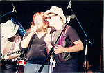 Marshall Tucker Band, Dan Aykroyd,