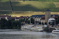 europe,germany,wurzburg,Main River