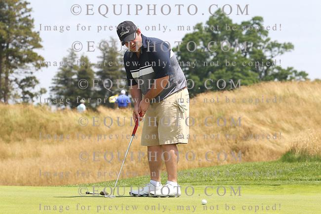 The JSUMC Foundation Golf Event