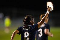 Sky Blue FC vs. FC Kansas City, June 26, 2013
