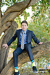 New York and Westchester Bar Mitzah and Bat Mitzvah Photography