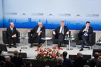 14-02-02 Münchener Sicherheitskonferenz