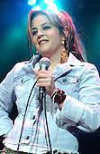 LISA MARIE PRESLEY (2003)