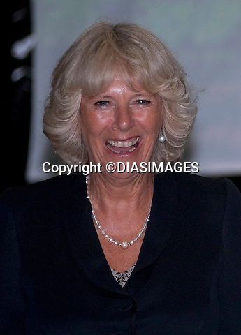 "CAMILLA, DUCHESS OF CORNWALL.The Prince of Wales and the Duchess of Cornwall hosted ""A Garden Party To Make A Difference"" at Clarence House, Lancaster House and Marlborough House Gardens, London_10/09/2010.Mandatory Credit Photo: ©DIASIMAGES..**ALL FEES PAYABLE TO: ""NEWSPIX INTERNATIONAL""**..IMMEDIATE CONFIRMATION OF USAGE REQUIRED:.Newspix International, 31 Chinnery Hill, Bishop's Stortford, ENGLAND CM23 3PS.Tel:+441279 324672  ; Fax: +441279656877.Mobile:  07775681153.e-mail: info@newspixinternational.co.uk"