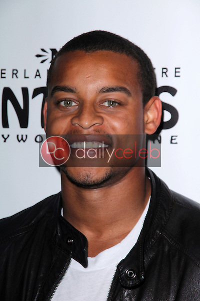 Robert Ri'chard<br />