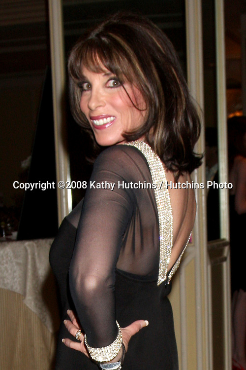Kate Linder arriving at  36th Annual Vision Awards at the Beverly Wilshire in Beverly Hills, Ca on June 27, 2009.©2008 Kathy Hutchins / Hutchins Photo..