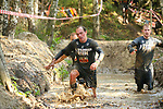 2015-10-11 Warrior Run 56 SB swamp L