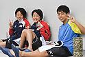 FINA Diving Grand Pix 2016 Singapore