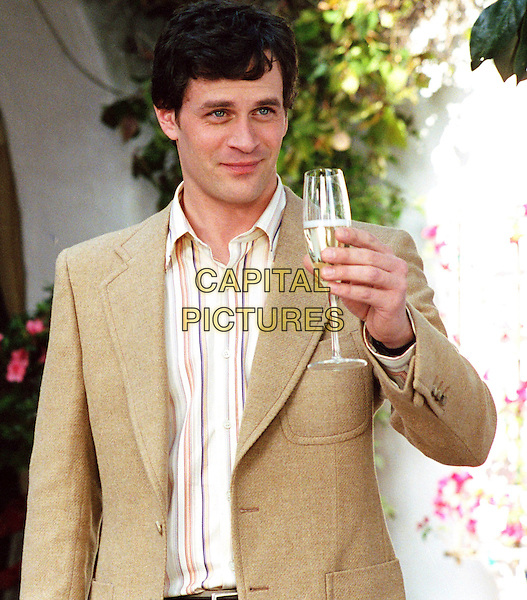 TOM EVERETT SCOTT .in Because I Said So  .**Editorial Use Only**.CAP/FB.Supplied by Capital Pictures