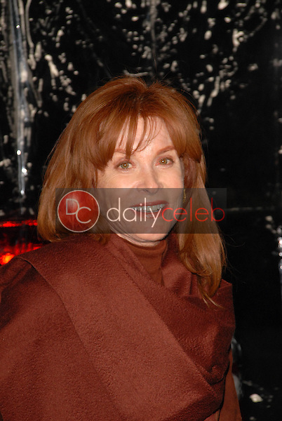 """Stefanie Powers<br /> at the """"Crazy Heart"""" Los Angeles Premiere, Acadamy of Motion Picture Arts and Sciences, Beverly Hills, CA. 12-08-09<br /> David Edwards/DailyCeleb.com 818-249-4998"""