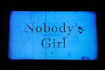 Harley Erdman's &quot;Nobody's Girl&quot;<br /> <br /> <br /> <br /> <br /> <br /> <br /> <br /> <br /> <br /> <br /> <br /> <br /> <br /> <br /> <br /> <br /> <br /> <br /> <br /> <br /> <br /> <br /> <br /> <br /> <br /> <br /> <br /> <br /> <br /> <br /> <br /> <br /> <br /> <br /> <br /> <br /> <br /> <br /> <br /> <br /> <br /> <br /> <br /> <br /> <br /> <br /> <br /> <br /> <br /> <br /> <br /> <br /> <br /> <br /> <br /> <br /> <br /> <br /> <br /> <br /> <br /> <br /> <br /> <br /> <br /> <br /> <br /> <br /> <br /> <br /> <br /> <br /> <br /> <br /> <br /> <br /> <br /> <br /> <br /> <br /> <br /> <br /> <br /> <br /> <br /> <br /> <br /> <br /> <br /> <br /> <br /> <br /> <br /> <br /> <br /> <br /> <br /> <br /> <br /> <br /> <br /> <br /> <br /> <br /> <br /> <br /> <br /> <br /> <br /> <br /> <br /> <br /> <br /> <br /> <br /> <br /> <br /> <br /> <br /> <br /> <br /> <br /> <br /> <br /> <br /> <br /> <br /> <br /> <br /> <br /> <br /> <br /> <br /> <br /> <br /> <br /> <br /> <br /> <br /> <br /> <br /> <br /> <br /> <br /> <br /> <br /> <br /> <br /> <br /> <br /> <br /> <br /> <br /> <br /> <br /> <br /> <br /> <br /> <br /> <br /> <br /> <br /> <br /> <br /> <br /> <br /> <br /> <br /> <br /> <br /> <br /> <br /> <br /> <br /> <br /> <br /> <br /> <br /> <br /> <br /> <br /> <br /> <br /> <br /> <br /> <br /> <br /> <br /> <br /> <br /> <br /> <br /> <br /> <br /> <br /> <br /> <br /> <br /> <br /> <br /> <br /> <br /> <br /> <br /> <br /> <br /> <br /> <br /> <br /> <br /> <br /> <br /> <br /> <br /> <br /> <br /> <br /> <br /> <br /> <br /> <br /> <br /> <br /> <br /> <br /> <br /> <br /> <br /> <br /> <br /> <br /> <br /> <br /> <br /> <br /> <br /> <br /> <br /> <br /> <br /> <br /> <br /> <br /> <br /> <br /> <br /> <br /> <br /> <br /> <br /> <br /> <br /> <br /> <br /> <br /> <br /> <br /> <br /> <br /> <br /> <br /> <br /> <br /> <br /> <br /> <br /> <br /> <br /> <br /> <br /> <br /> <br /> <br /> <br /> <br /> <br /> <br /> <br /> <br /> <br /> <br /> <br /> <br /> <br /> <br /> <br /> <br /> <br /> <br /> <br /> <br /> <br /> <br /> <br /> <br /> <br /> <br /> <br /> <br /> <br /> <br /> <br /> <br /> <br /> <br /> <br /> <br /> <br /> <br /> <br /> <br /> <br /> <br /> <br /> <br /> <br /> <br /> <br /> <br /> <br /> <br /> <br /> <br /> <br /> <br /> <br /> <br /> <br /> <br /> <br /> <br /> <br /> <br /> <br /> <br /> <br /> <br /> <br /> <br /> <br /> <br /> <br /> <br /> <br /> <br /> <br /> <br /> <br /> <br /> <br /> <br /> <br /> <br /> <br /> <br /> <br /> <br /> <br /> <br /> <br /> <br /> <br /> <br /> <br /> <br /> <br /> <br /> <br /> <br /> <br /> <br /> <br /> <br /> <br /> <br /> <br /> <br /> <br /> <br /> <br /> <br /> <br /> <br /> <br /> <br /> <br /> <br /> <br /> <br /> <br /> <br /> UMASS Football 2014 Media Day