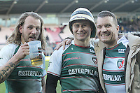 160416 Northampton Saints v Leicester Tigers
