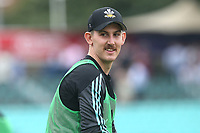 Nic Maddinson of Surrey during Surrey vs Essex Eagles, Vitality Blast T20 Cricket at the Kia Oval on 12th July 2018