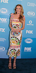 Cat Deeley - So You Think You Can Dance - FOX 2015 Programming Presentation on May 11, 2015 at Wolman Rink, Central Park, New York City, New York.  (Photos by Sue Coflin/Max Photos)