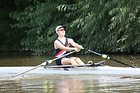 Race: 73: J18A.1x  [166]Gloucester RC - GLR-Jones vs [167]City of Swansea RC - CSW-Wheel<br /> <br /> Gloucester Regatta 2017 - Saturday<br /> <br /> To purchase this photo, or to see pricing information for Prints and Downloads, click the blue 'Add to Cart' button at the top-right of the page.