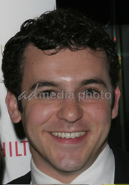 20 February 2005 - Beverly Hills, California - Fred Savage. 55th Annual Ace Eddie Awards presented by the American Cinema Editors held at the Beverly Hilton Hotel. Photo Credit: Zach Lipp/AdMedia