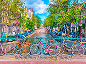 Assaf, LANDSCAPES, LANDSCHAFTEN, PAISAJES, photos,+Amsterdam, Bicycle, Bicycles, Bike, Bikes, Bridge, City, Cityscape, Cycles, Parked, Photography, Urban Scene,Amsterdam, Bicyc+le, Bicycles, Bike, Bikes, Bridge, City, Cityscape, Cycles, Parked, Photography, Urban Scene+++,GBAFAF20170806,#l#, EVERYDAY