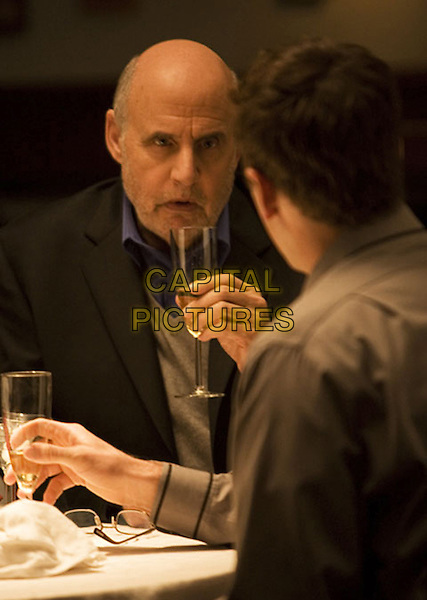 JEFFREY TAMBOR.in Meeting Spencer .*Filmstill - Editorial Use Only*.CAP/FB.Supplied by Capital Pictures.