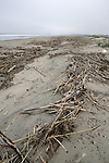 Orond Beach