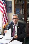 Representative Alan Lowenthal