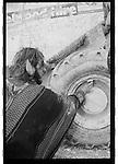 Twyford Down  -  Archive
