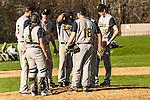 13 ConVal Baseball 02 Hollis