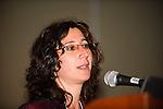 05-20-13 Gralnick Lecture