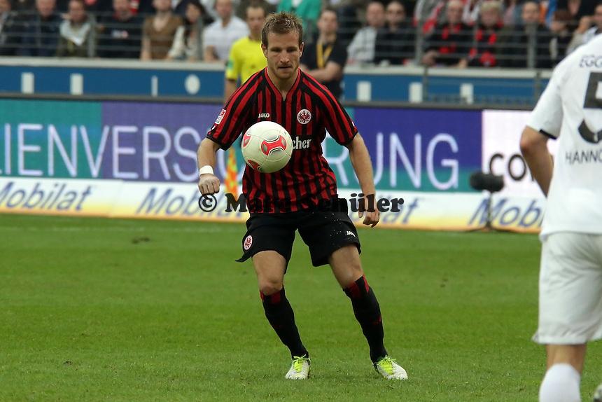 Stefan Aigner (EIntracht)