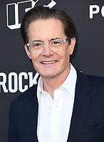 "15 May 2018 - North Hollywood, California - Kyle MacLachlan. IFC's ""Portlandia"" and ""Brockmire"" FYC Event held at the Saban Media Center at the Television Academy. Photo Credit: Birdie Thompson/AdMedia"