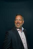 Brighton Jones CEO Jon Jones Seattle