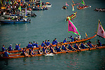 Hong Kong - Stanley Bay | Stanley Village | Dragon Boating