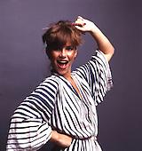 Tawny kitaen 1980