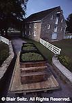 Nissley Vineyard, Lancaster County PA, Pennsylvania vineyard.