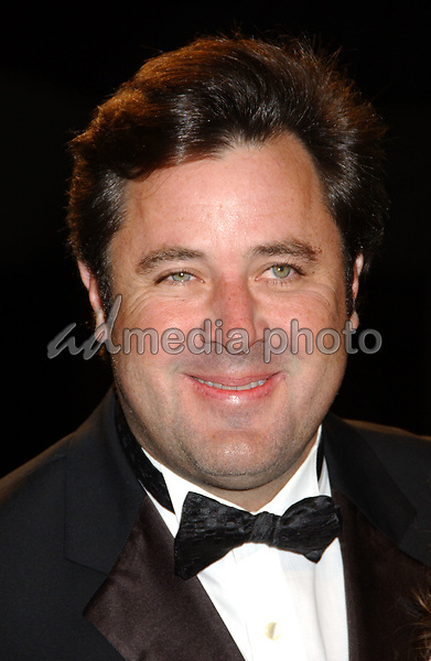 06 November 2007 - Nashville, Tennessee - Vince Gill. BMI Country Awards 2007 held at BMI Headquarters. Photo Credit: Laura Farr/AdMedia