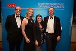 CIPR South West Awards 2014<br /> Bristol Marriott<br /> 21.11.14<br /> &copy;Steve Pope -FOTOWALES