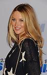 LOS ANGELES, CA - DECEMBER 03: Stephanie Pratt attends the KIIS FM's Jingle Ball 2012 held at Nokia Theatre LA Live on December 3, 2012 in Los Angeles, California.