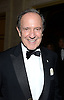 Mort Zuckerman attends The New York Landmarks Conservancy's 21st Annual Living Landmarks Gala on November 6, 2014 at The Plaza Hotel in New York.<br /> <br /> photo by Robin Platzer/Twin Images<br />  <br /> phone number 212-935-0770
