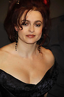 Helena Bonham Carter, 2010, Photo By John Barrett/PHOTOlink