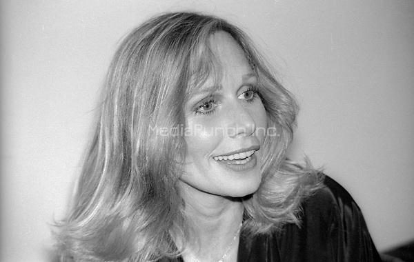 Sally Kellerman 1978<br /> Photo By Adam Scull/PHOTOlink/MediaPunch